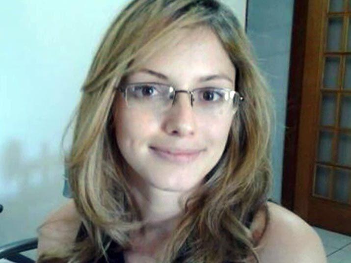 Mulheres Procuram Homens Concepcion Brazil-2724