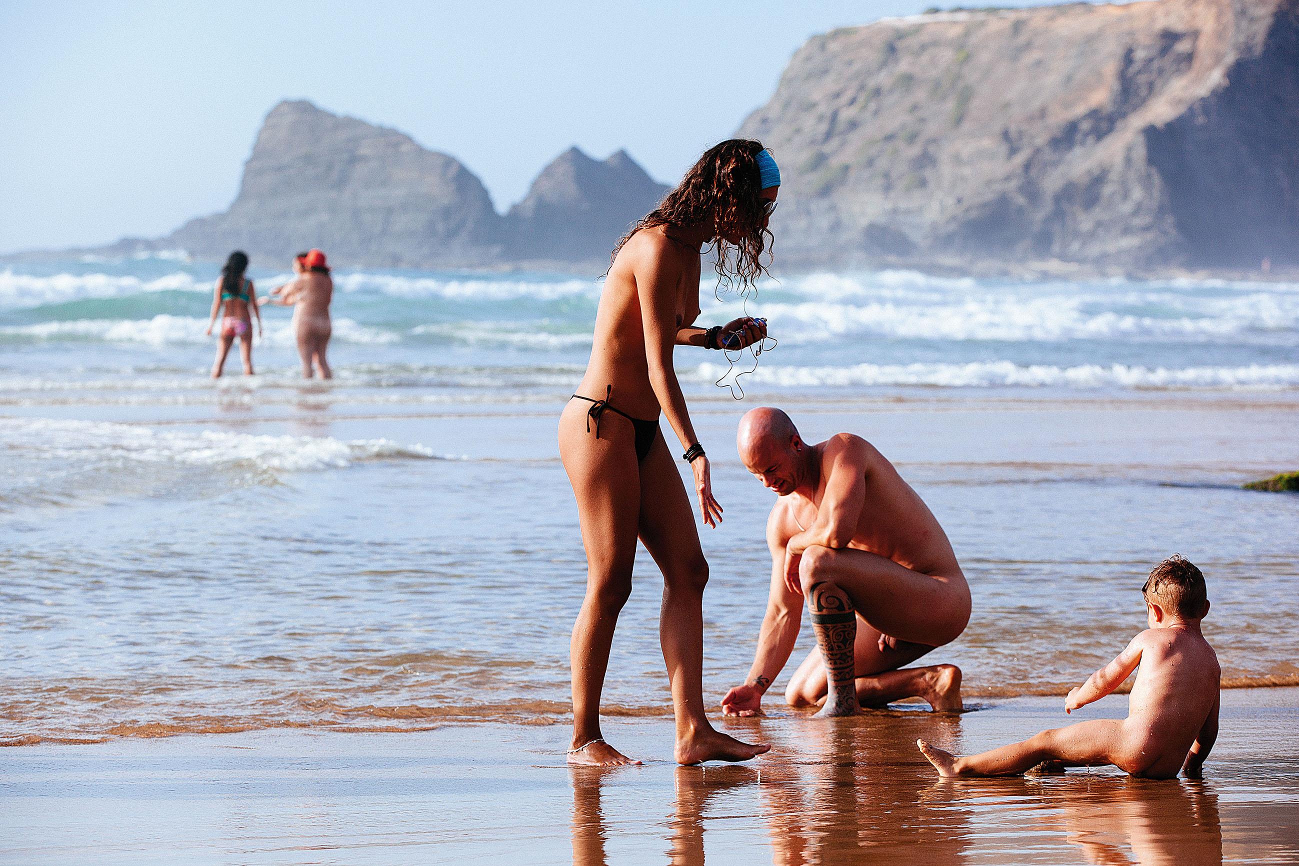 Mulheres Procuram Homens Concepcion Costa Da Caparica-5577