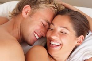 Mulheres Procuram Homens E Pagam-6588