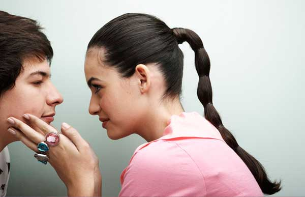Mulheres Procuram Namoro Em Porto-4443
