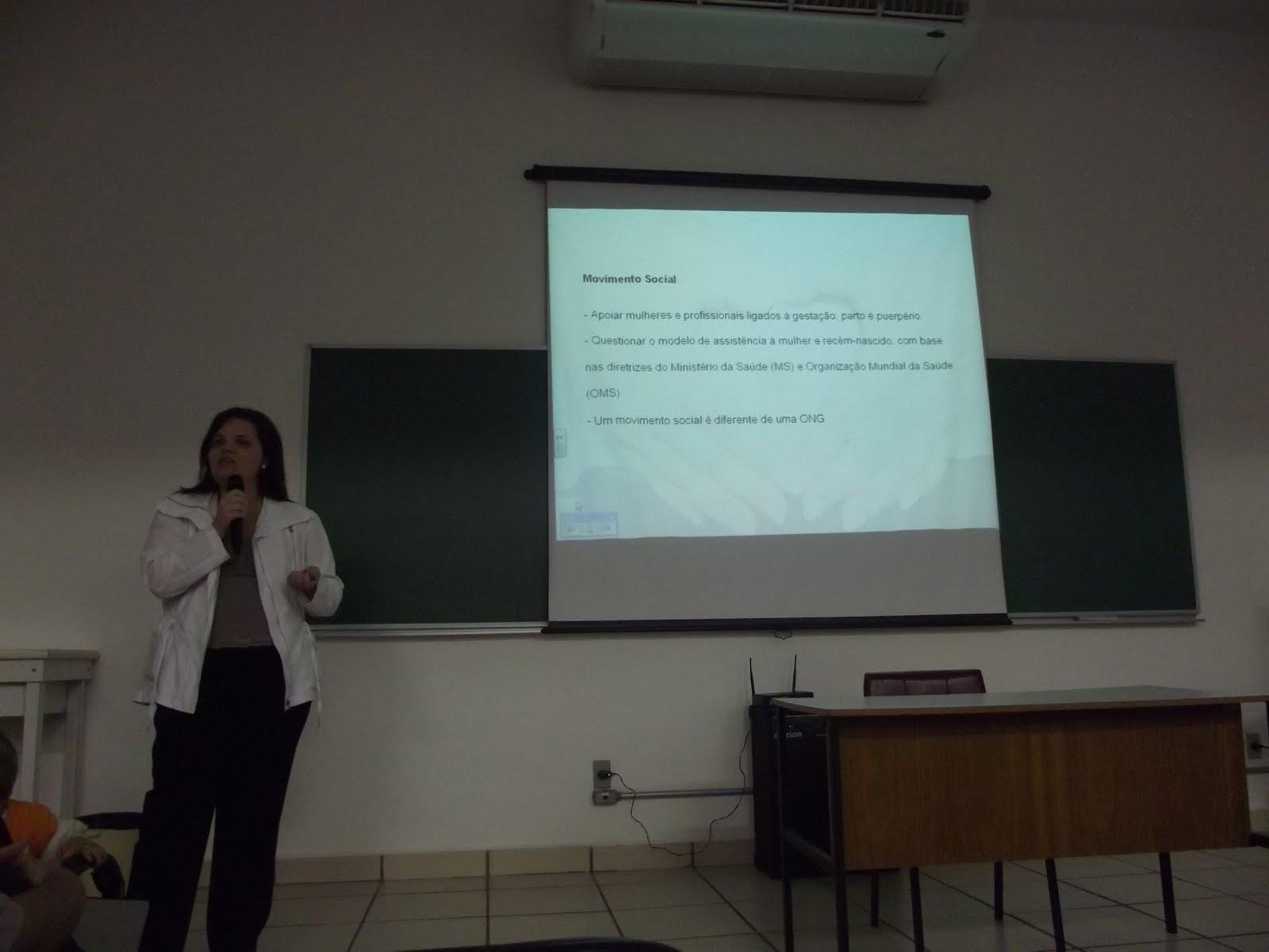 Mulheres Procuram Nos Recife-3246