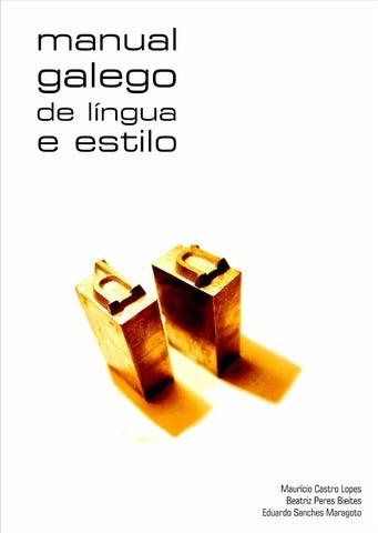Mulheres Procurando Casal Em Tabasco Estarreja-5669