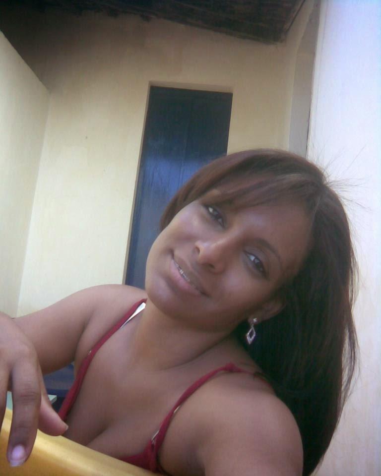 Mulheres Procurando Homem Em   Fórnia Manaus-5482