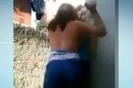 Mulheres Procurando Homem Em Belo Horizonte-8333