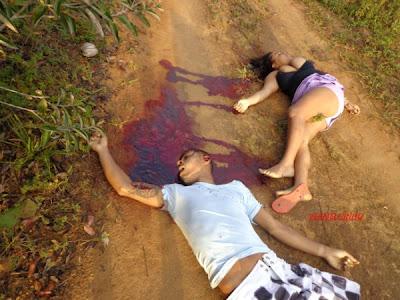Mulheres Procurando Homem Em Belo Horizonte-8562