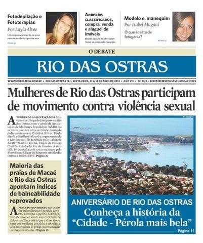 Mulheres Q Procuram Homens Em Cre Rio Das Ostras-7387