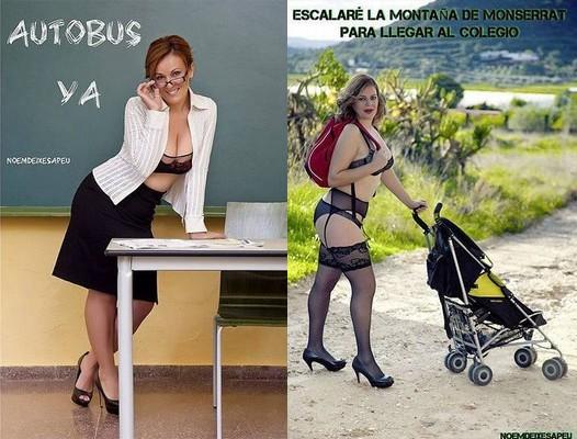 Mulheres Que Procuram Homens De Empresa Em Valência-5644
