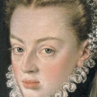 Mulheres Que Procuram O Marido Na Castile-1064