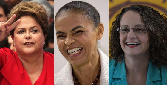 Mulheres Que Procurando Em Ma Brasília-4367