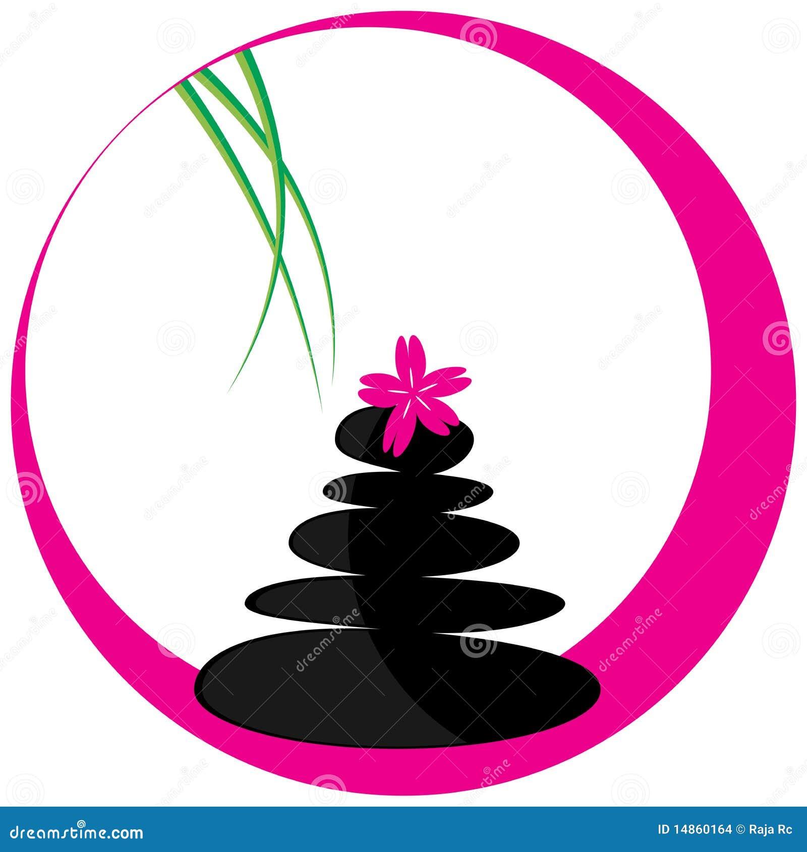 Mulheres Solteira De Round Rock-8600