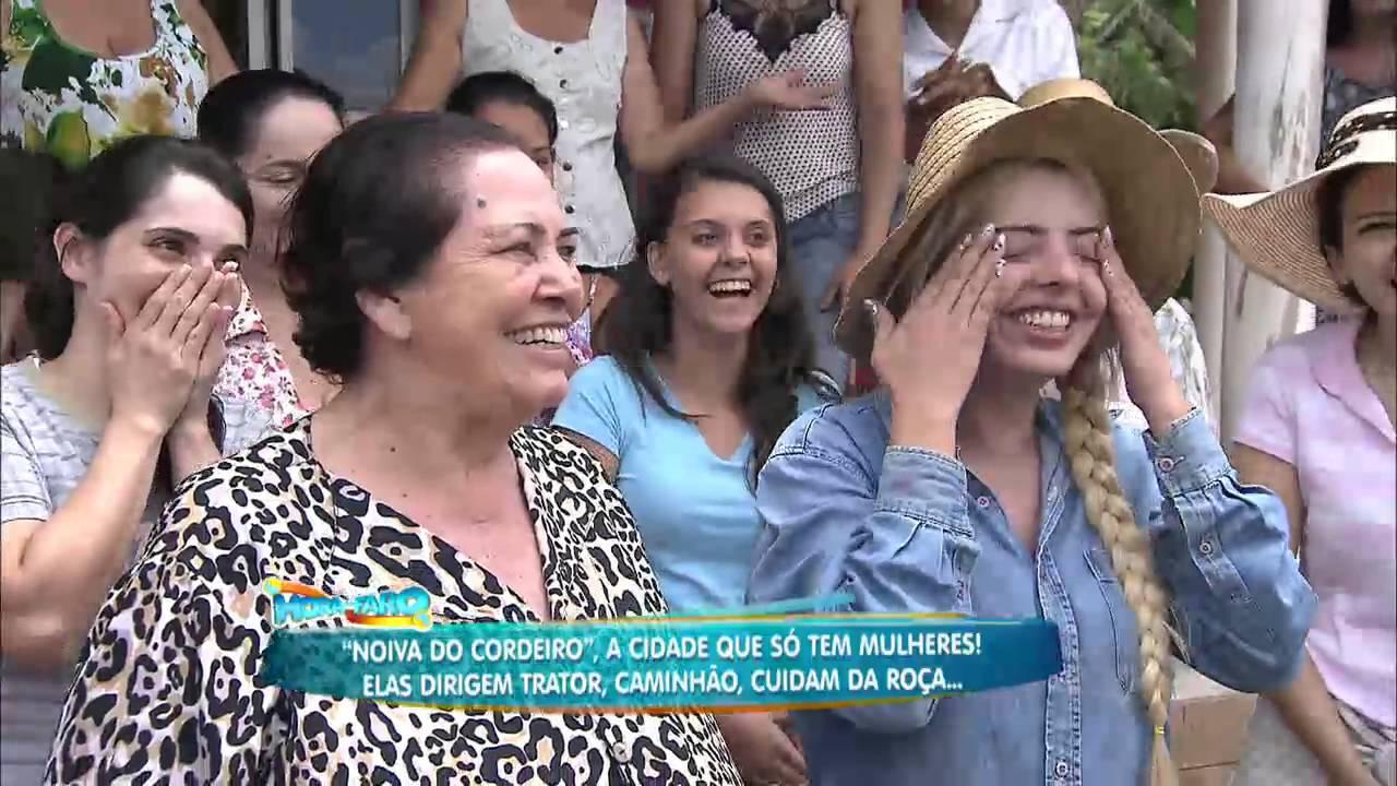 Mulheres Solteira Faro-3946