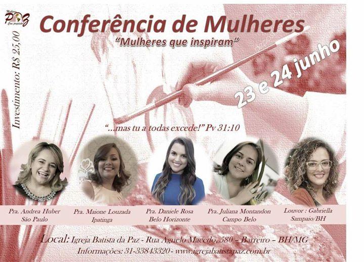 Mulheres Solteiras Da Paz México-8219