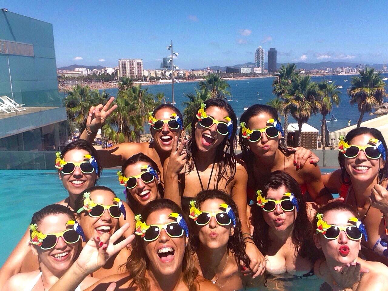 Mulheres Solteiras De Tachira Na Porto-4021