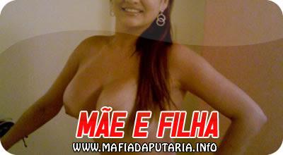 Mulheres Solteiras E Gdl Duque De Caxias-4994