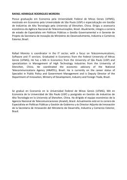 Mulheres Solteiras Huehuengo Panama-5454