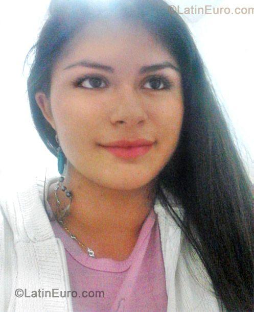 Mulhers Solteiras De Bogota-9