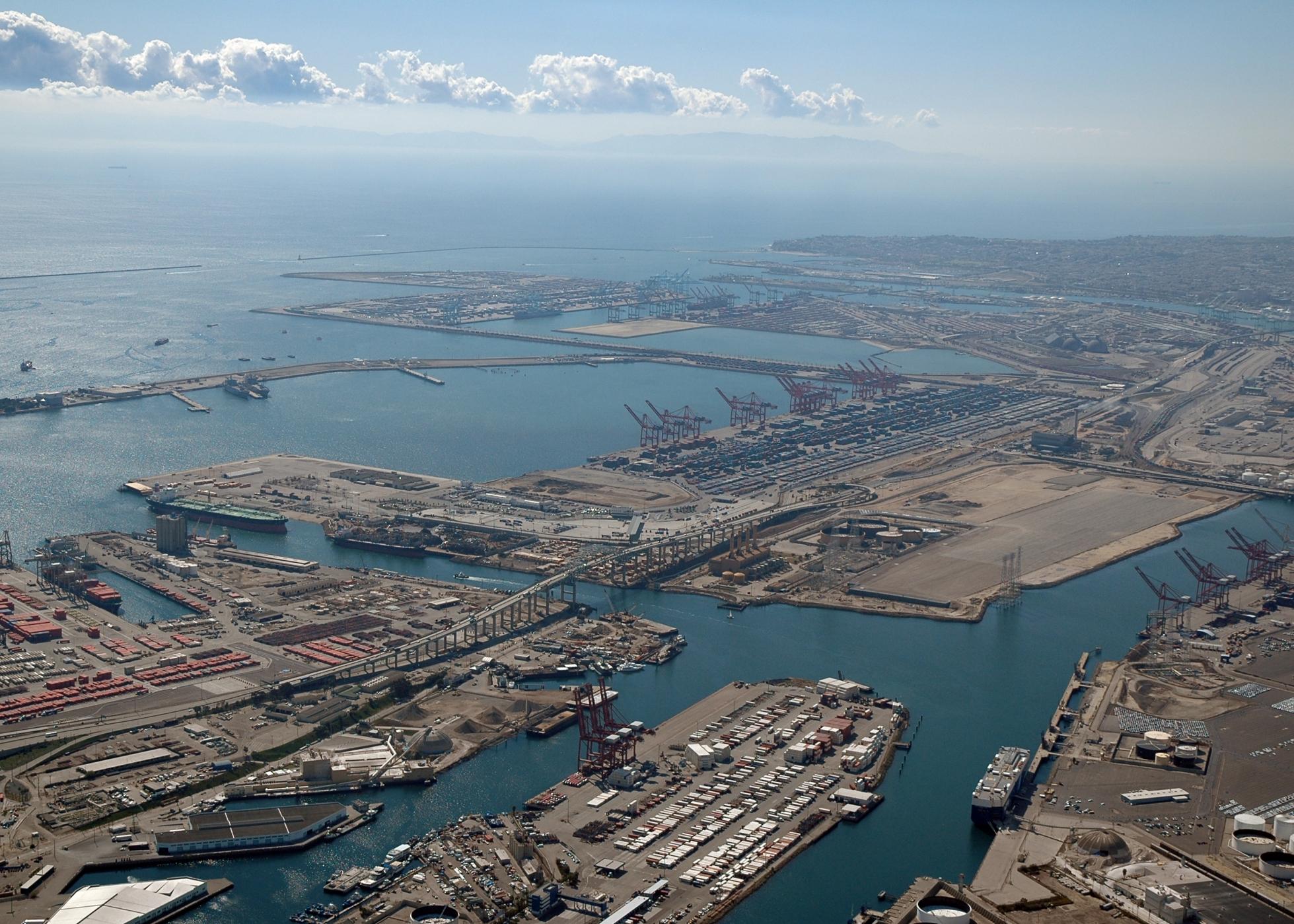 Mundo Anúncio Gigolo Long Beach-3555