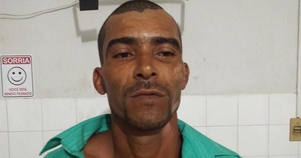 Na Procura Homem Em Tacna Salvador-5829