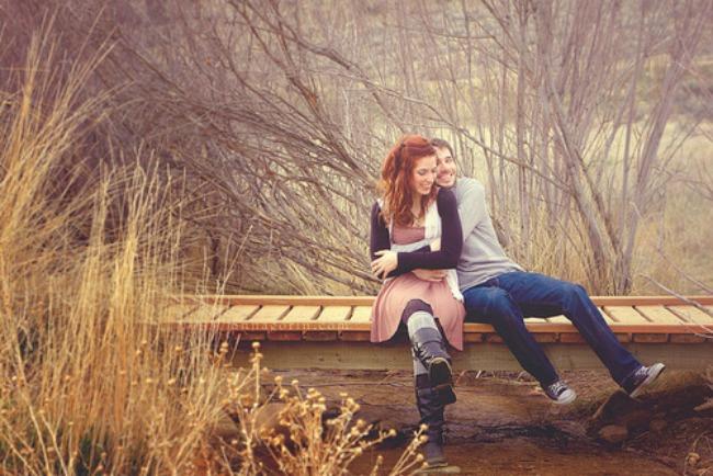 Namoro Com Mulheres Amadurecer Columbia-8434