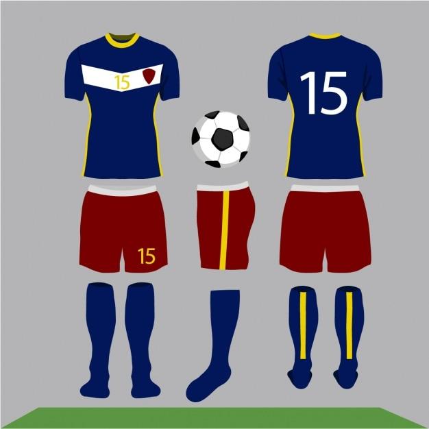 Namoro De Contato Jogar Futebol-8083