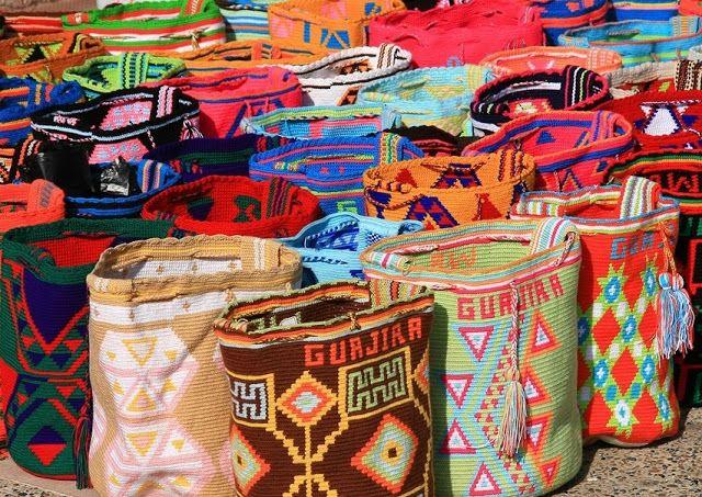 Nomes De Garotas Wayuu-3565