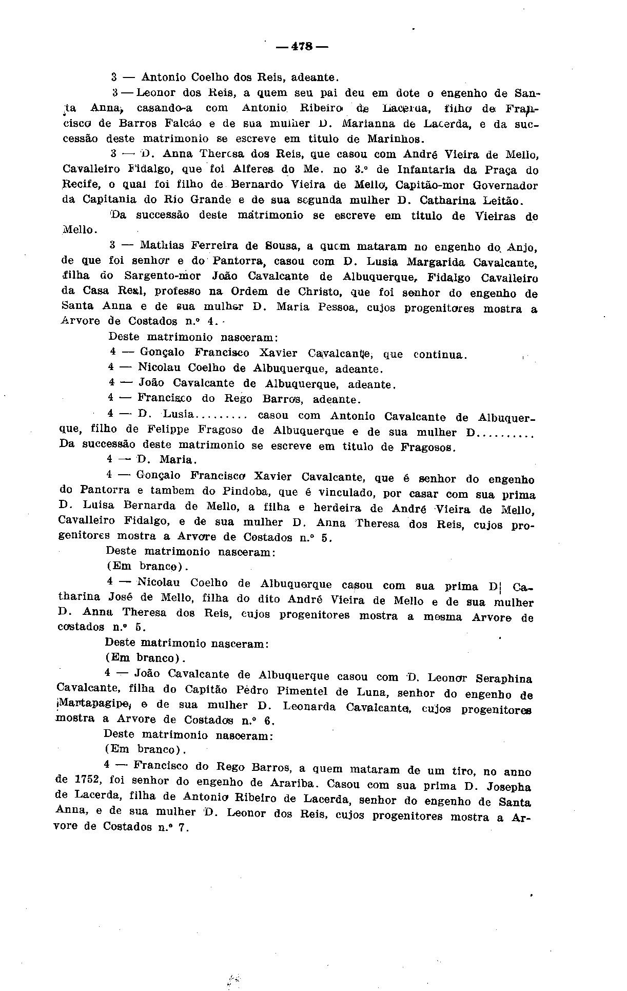 Nomes De Mulheres Heb Funchal-9160