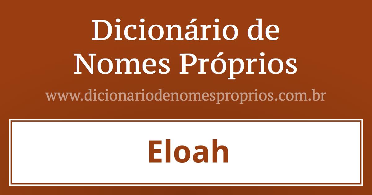 Nomes De Mulheres No E Seu Significado Guimarães-8920