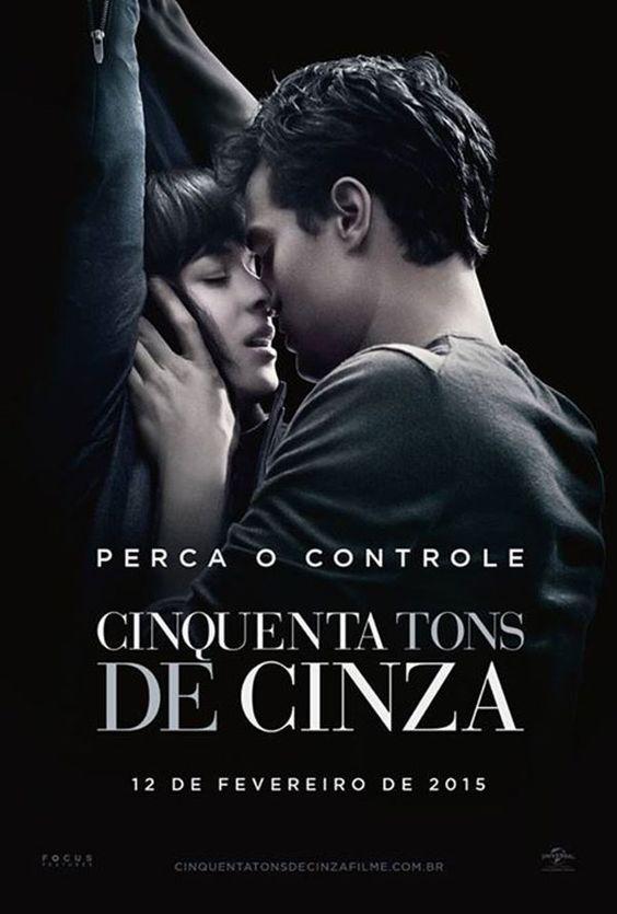 O Foder E A Cidade 2 Trailer Latino-6893