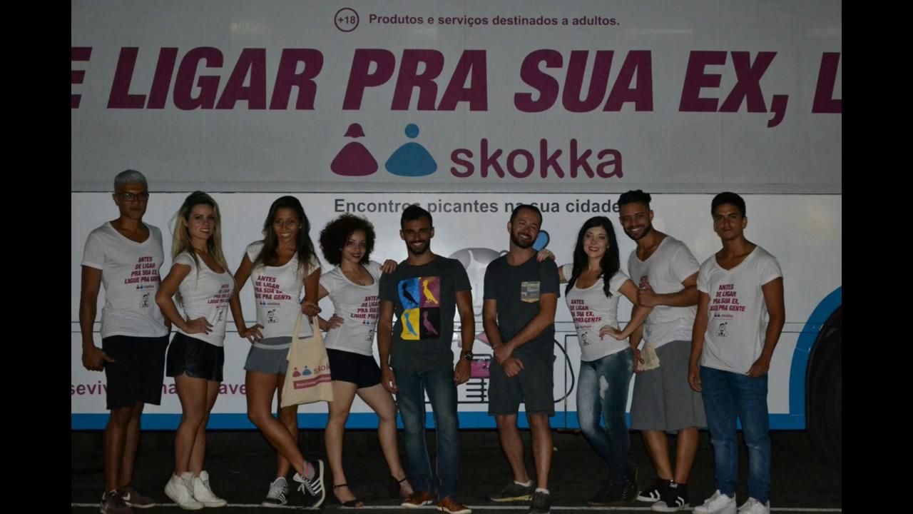 O Skokka Com Reuniões-172
