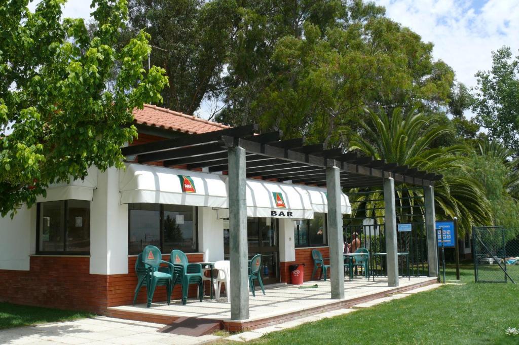 Ofertas De Emprego De Hotel Em Évora-7974