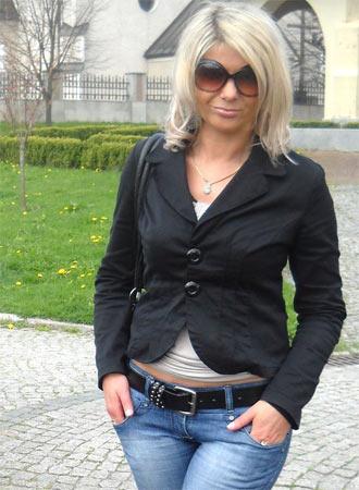 Os Anúncios Careerbuilder Namoro Leiria-4576