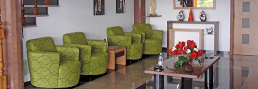 Os Anúncios Mulher Hotel Marinha Grande-3461