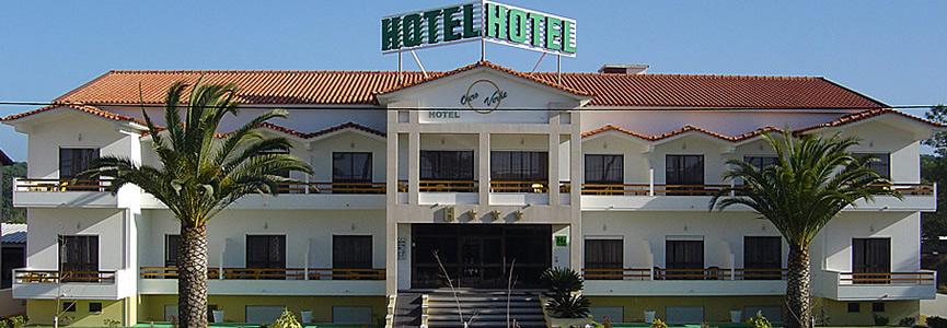 Os Anúncios Mulher Hotel Marinha Grande-2245