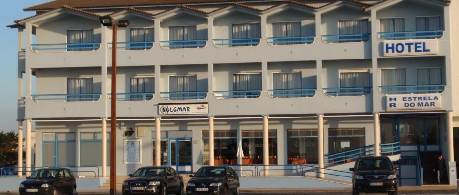 Os Anúncios Mulher Hotel Marinha Grande-3711