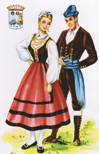 Os Anúncios Mulheres De Galicia-7560