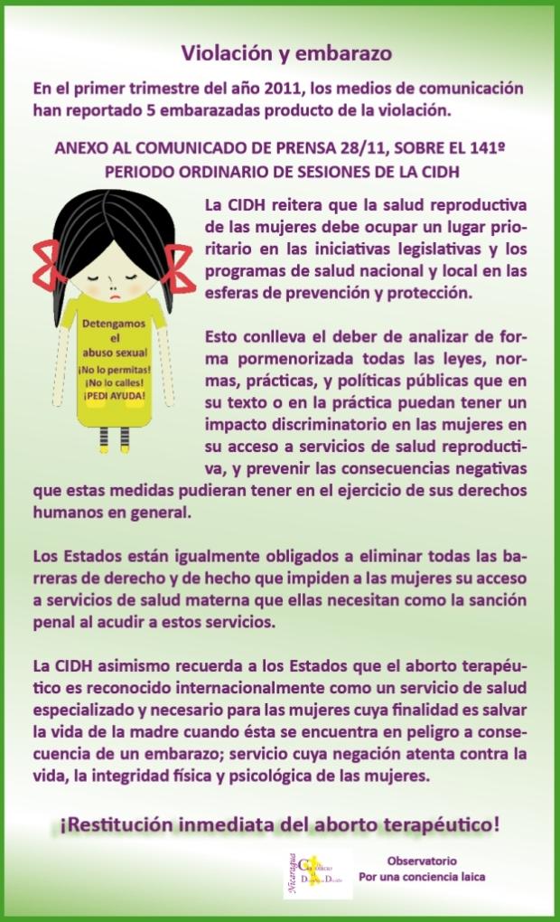 Os Anúncios Sexual Nicarágua-7861