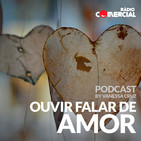 Ouvir Online Rádio Amor-3641