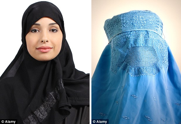 Pesquisa Mulheres Muçulmanas-7243