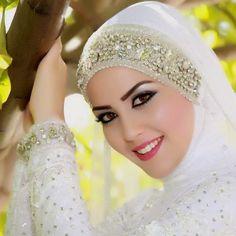 Pesquisa Mulheres Muçulmanas-5600