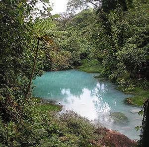 Página Para Encontrar Um Companheiro Costa Rica-3661