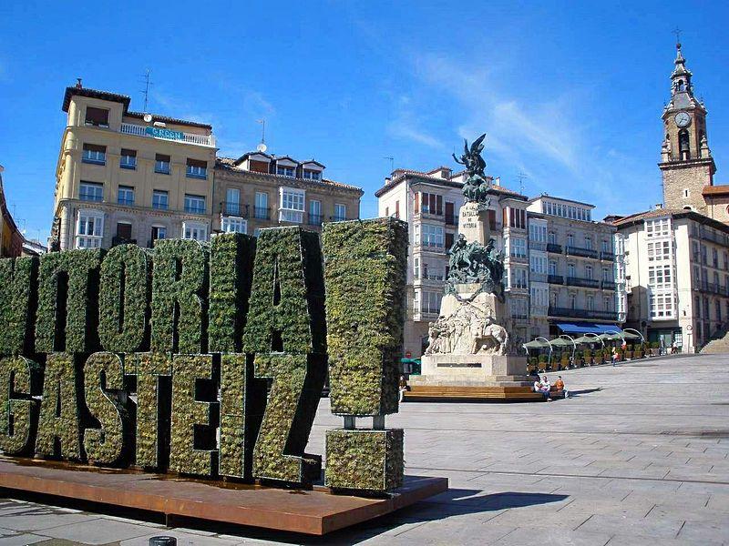 Página Para Encontrar Um Companheiro Vitoria-Gasteiz-2488