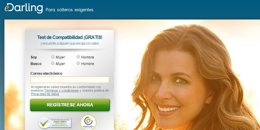 Página Para Ligar  Grátis Cartagena-5875