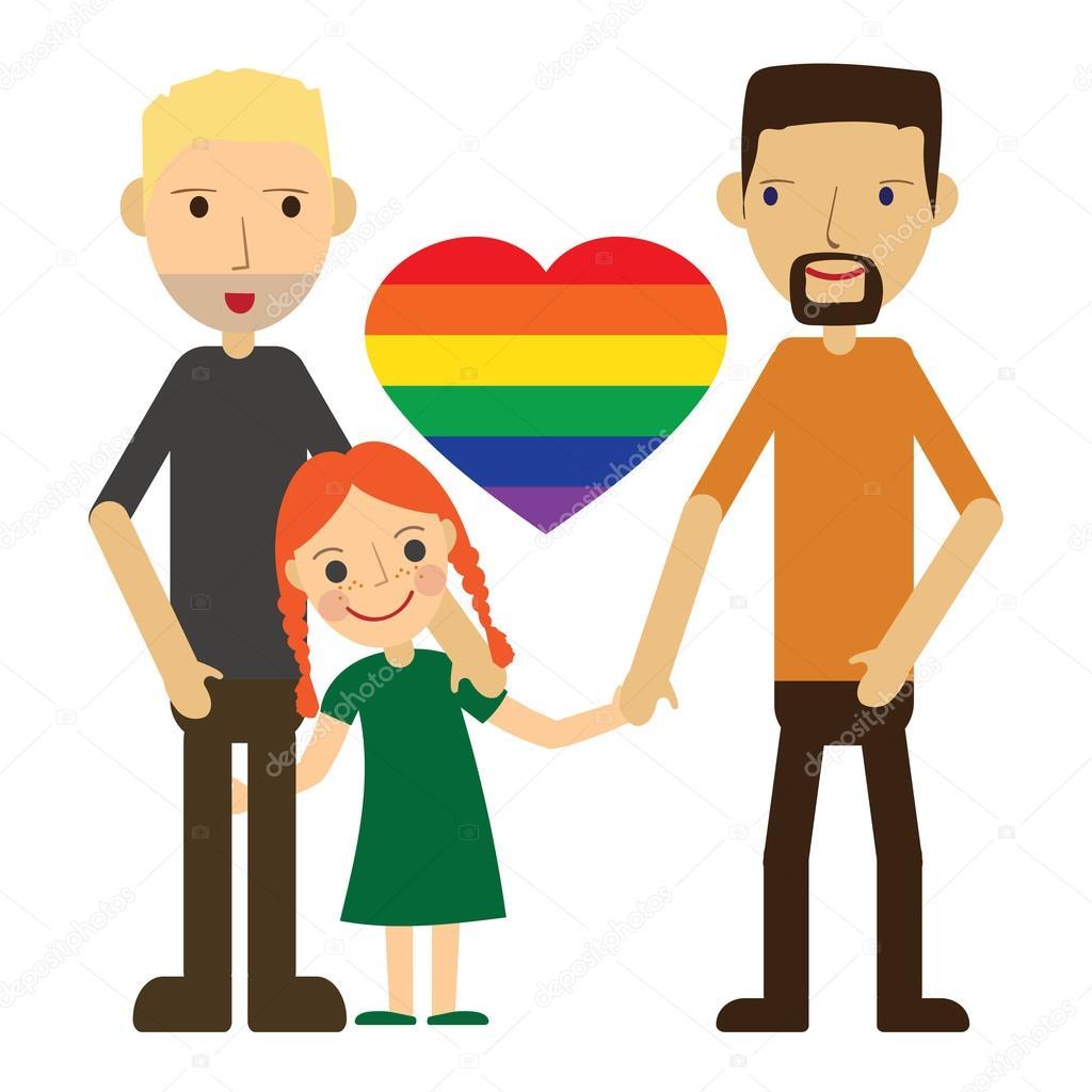 Páginas Para Encontrar Casal Gay No Guimarães-7343