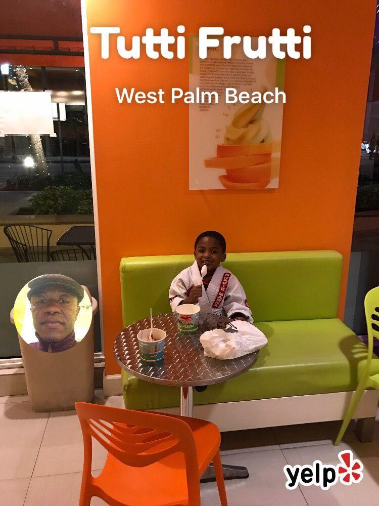 Páginas Para Encontrar Um Companheiro Em West Palm Beach-1471