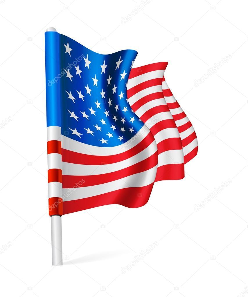 Páginas Para Encontrar Um Parceiro Dos Estados Unidos-637