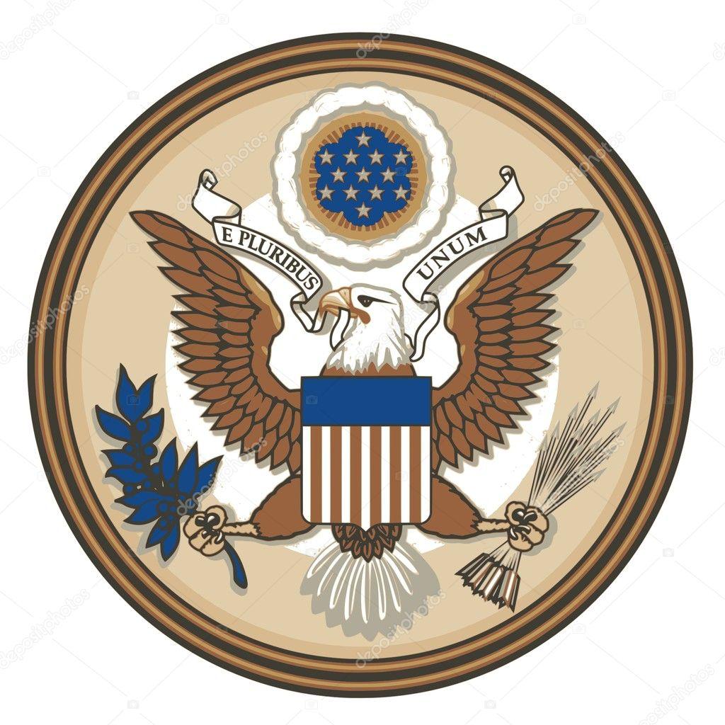 Páginas Para Encontrar Um Parceiro Dos Estados Unidos-6551