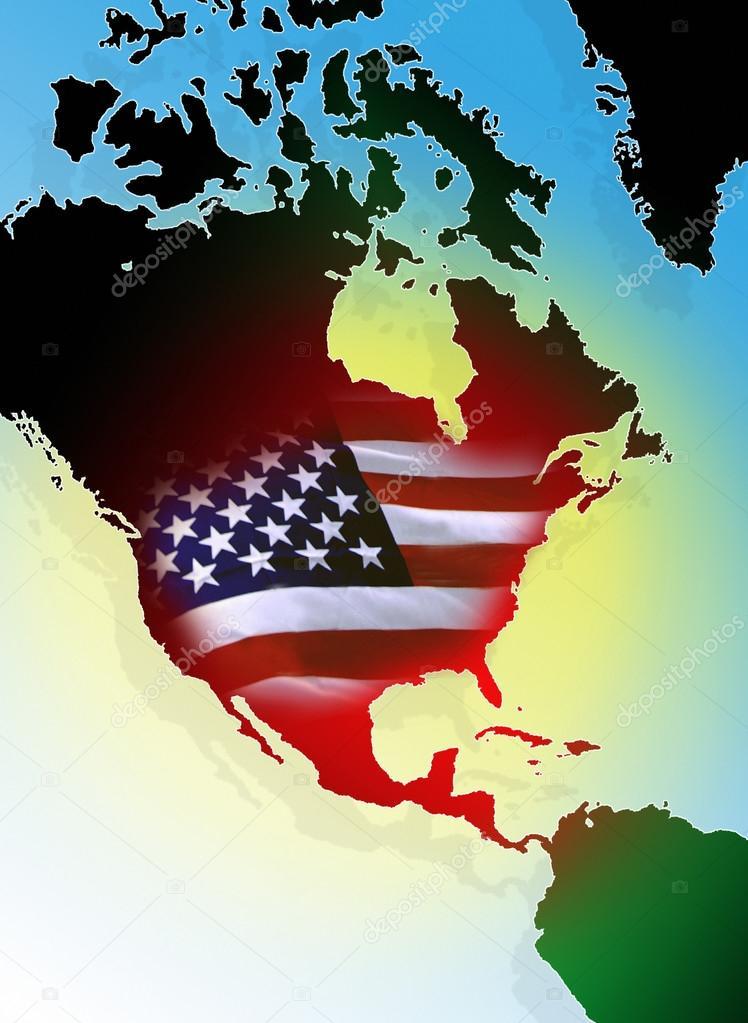 Páginas Para Encontrar Um Parceiro Dos Estados Unidos-7985