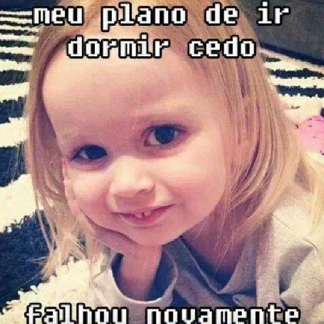 Plano B O Amor E O Foder Do Youtube-5469