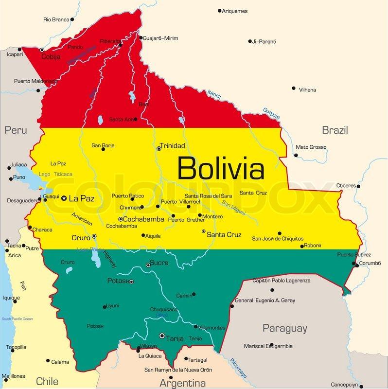 Plano De Cul Angou Bolívia-5898