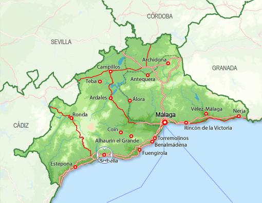 Plano De Cul Angou Marbella-7443